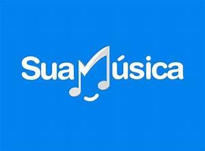 musica online gratis