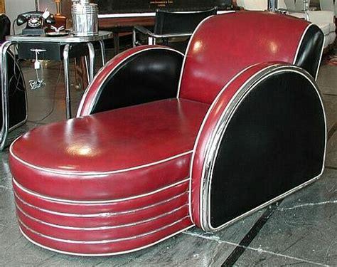 deco dence deco seating custom 2 deco club