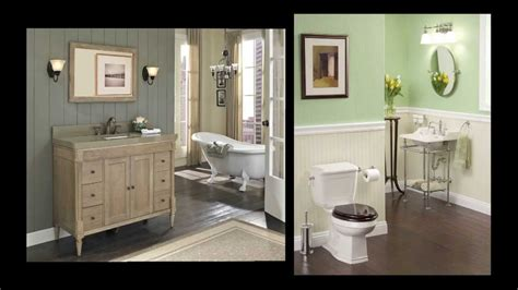 sink outlet pompano beach fl traditional kitchen and bathroom designs pompano beach