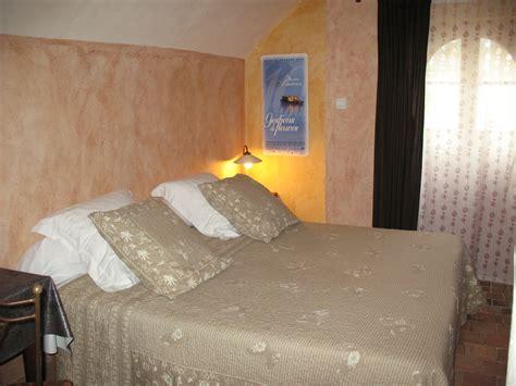 chambres d hotes chalonnes sur loire 49 chambre d h 212 tes les orkys de loire chalonnes sur loire