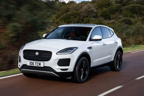e pace leasing top 2018 deals the best pcp and leasing offers available now parkers