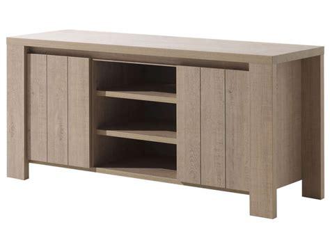 conforama canapé 2 places bahut meuble tv brest nature meuble tv conforama pas