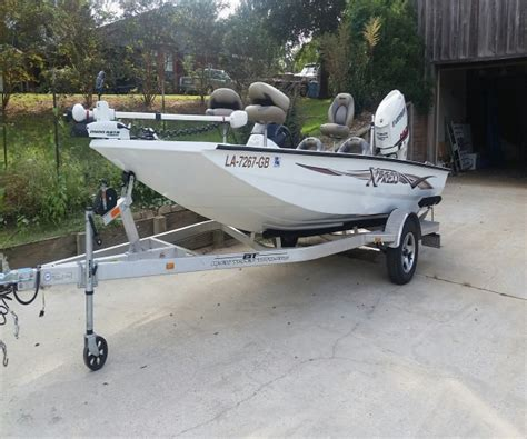 Aluminum Boats For Sale Lafayette La by Xpress Boats For Sale In Louisiana Used Xpress