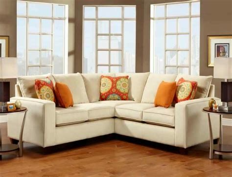 sectional sofas houston sectional sofas houston tx furniture and home design in