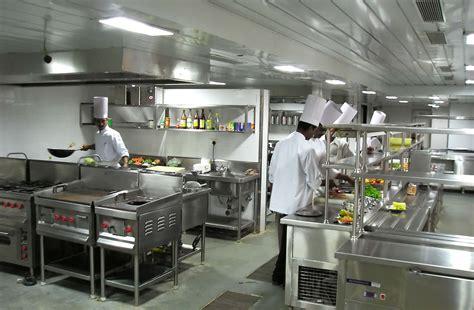 equipement cuisine café restaurant et pizzeria khémisset matériel et