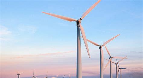 Мощность и КПД ветрогенераторов различных типов обзор технических характеристик