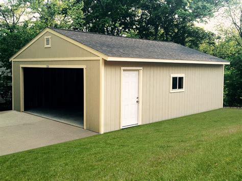 home depot tuff shed tr 700 tuff shed gallery