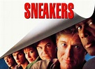 Retro-recommendation–Sneakers and River Phoenix, 20 years ...