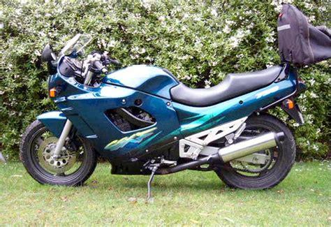 1996 Suzuki Katana 750 by My Suzuki Pages Pictures Of Visitors Suzuki Motorcycles