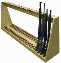 wooden vertical gun rack plans diy adam kaela