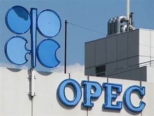 OPEC losing force on oil market control - The Nation Nigeria