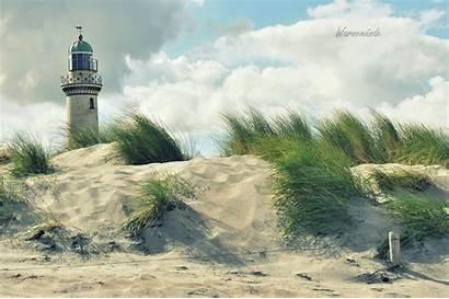 Lighthouse Desktop Hintergrund Backgrounds Ostsee Wallpapers Leuchtturm