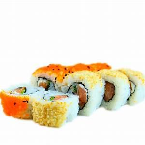 Mai An Sushi Dresden : jetzt neu philadenphia roll sushi in dresden bestellen ~ Buech-reservation.com Haus und Dekorationen