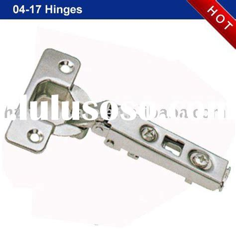 Blum 120 Cabinet Hinges Home Depot by Kitchen Cabinet Hinges Home Depot Richelieu Hardware
