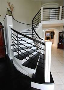 home interior stairs modern homes interior stairs designs ideas home decorating