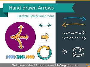 Powerpoint Manual Work Clip Art  U2013 Cliparts