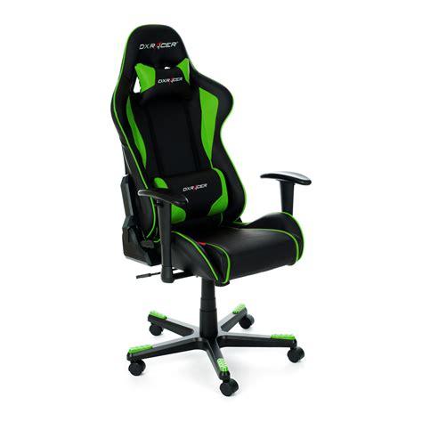 chaise de gamer chaise gamer archives le monde de léa