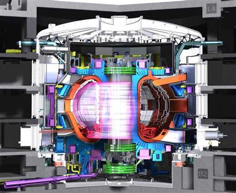 fusion reactors   theyre cracked