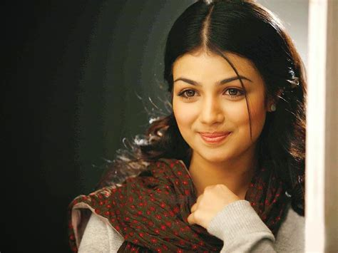 cute indian actress images  wallpapers latest