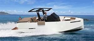 Cristal Yachts Embarcaciones En Mallorca De Antonio