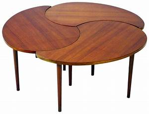 35 best unusual coffee tables images on pinterest chairs With quirky coffee tables