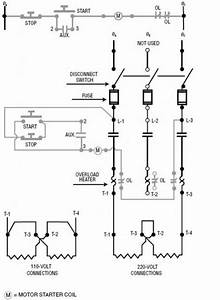 31 Start Stop Wiring Diagram