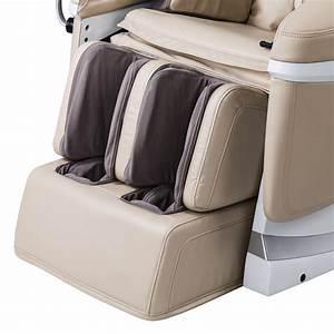 Massage Sessel : massage sessel insportline adamys beige insportline ~ Pilothousefishingboats.com Haus und Dekorationen