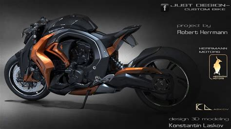 37 Best Benelli Motorcycle Images On Pinterest
