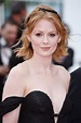 "Emily Beecham - ""Little Joe"" Red Carpet at Cannes Film ..."