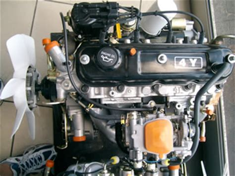 4y engines 4yengines for sale new and used south africa
