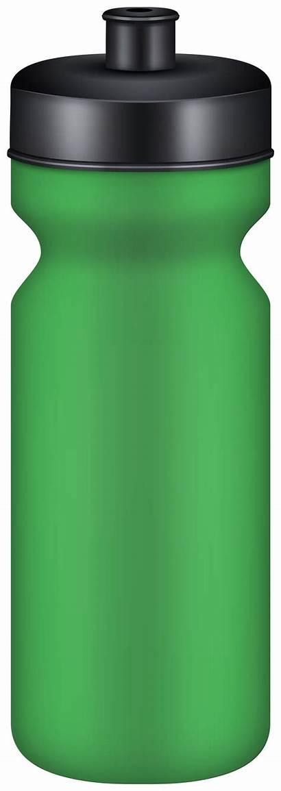 Bottle Water Clipart Sports Yopriceville Transparent