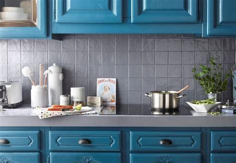peinture pour credence cuisine 7 solutions pour relooker la crédence cuisine bnbstaging