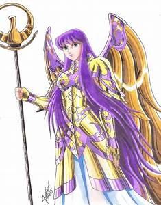 Opinions on athena saint seiya