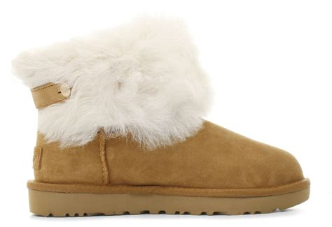 ugg boots valentina  che  shop  sneakers shoes  boots