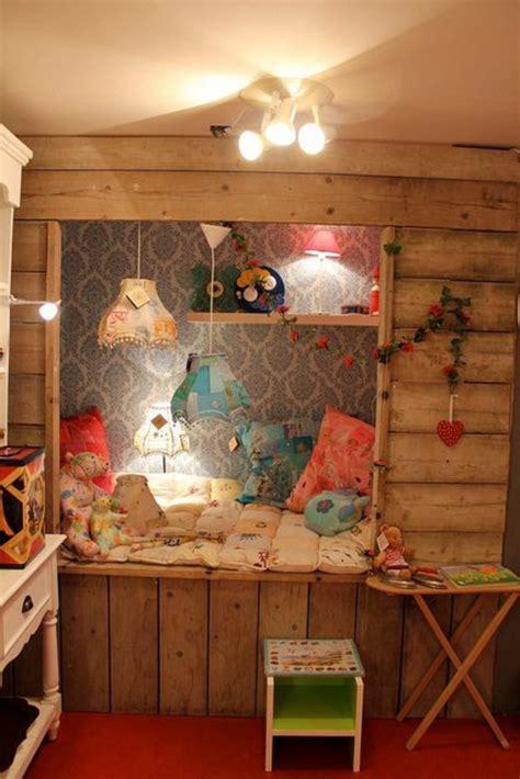 bureau lit mezzanine le plus beau lit cabane pour votre enfant