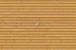 Gorky house siding wood texture seamless 08878