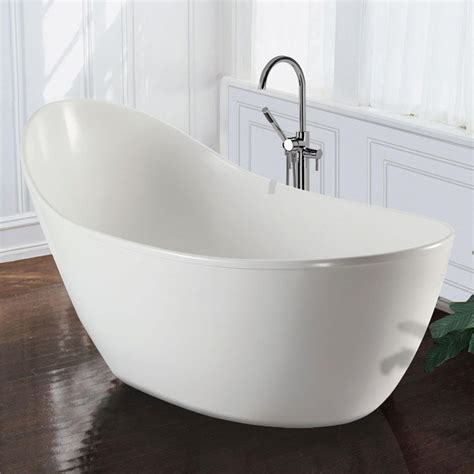 Bathroom Remodeling Ideas For Small Spaces The Slipper Style Soaker Tub But Will It Look Dated In 5 Years Bathroom Ideas