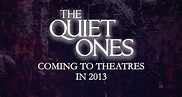 First Look at Hammer's Horror Film THE QUIET ONES — GeekTyrant