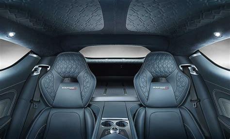 Aston Martin Reimagines The Diamond Pleat