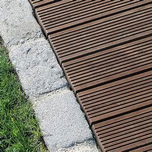 Gartenwege Aus Holz : produkte garten startseite ~ Sanjose-hotels-ca.com Haus und Dekorationen