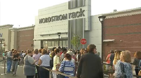 nordstrom rack nc nordstrom rack raleigh nc address cosmecol