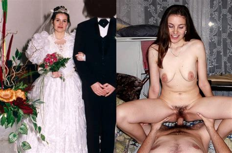 7 before after nudes of newlywed sluts wifebucket offical milf blog