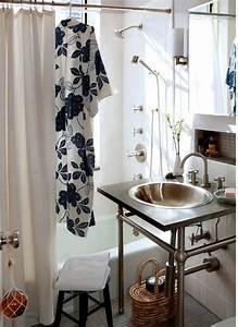 5, Common, Bathroom, Design, Mistakes, To, Avoid