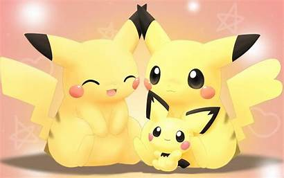 Pokemon Wallpapers Backgrounds Pikachu 1600 Tag