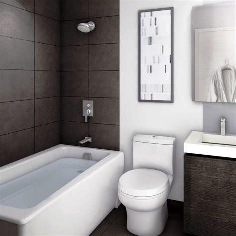 basic bathroom decorating ideas simple bathroom chut pic photo