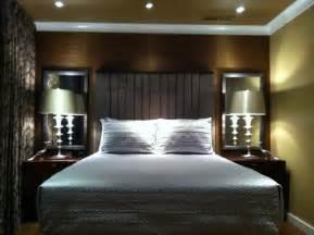 Macys Furniture Rugs by Art Deco Inspired Bedroom