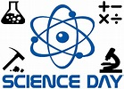 Science day 2016 at International medical faculty - Osh ...