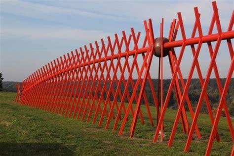 Pedvāles mākslas parks - Kurzemes tūrisma asociācija