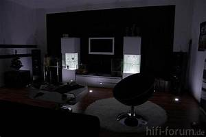Meine Erste Wohnung : meine erste wohnung erster h hrraum stereo wohnung hifi bildergalerie ~ Orissabook.com Haus und Dekorationen