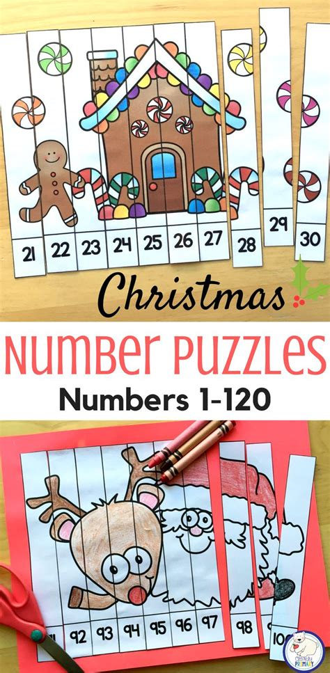 best 25 number puzzles ideas on pinterest number best 25 number puzzles ideas on pinterest number